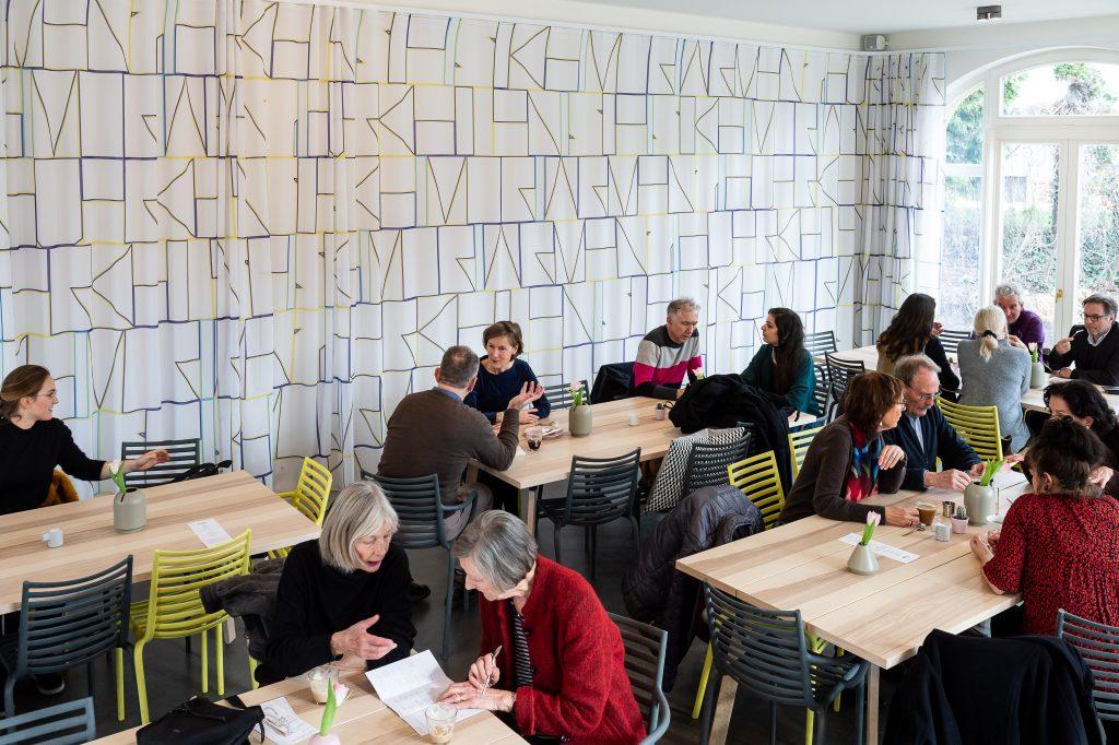 Café_Deliketesserie Brohm, Haus am Waldsee_2019