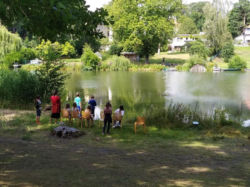 Ferienakademie Barkow Leibinger_2_HaW