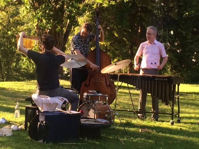 Konzert Dell-Lillinger-Westergaard_HaW 2