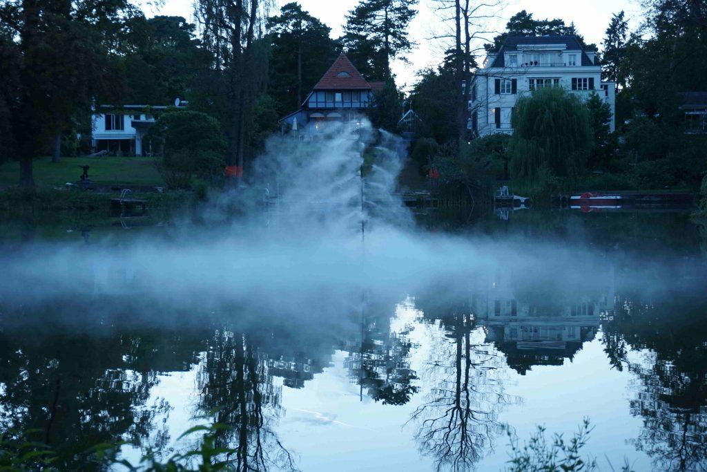 Corona-Tagebuch: Markus Jeschaunig aus Graz