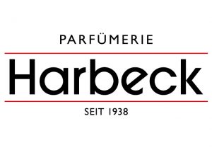 Sponsor_Logo_Harbeck