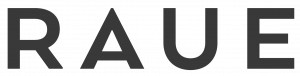 Raue Logo
