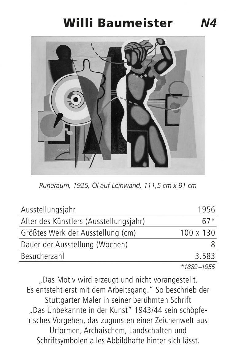 Künstlerquartett GLÜCKHABEN