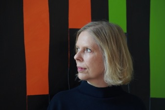 Bettina Blohm, Foto: Studio Bettina Blohm